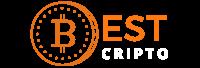 BestCripto Blog